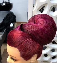 Beautiful Hairstyle – Hair and beauty Hair Up Styles, Natural Hair Styles, Competition Hair, Bridal Hair Updo, Long Hair Video, Bride Hairstyles, Hair Videos, Hair Inspiration, Hair Cuts