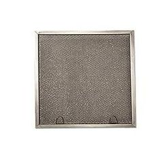 """Broan BPS3FA36 Filter Aluminum for 36"""" series hoods (S99010306 Single Pack) by Broan-NuTone. $43.21. Broan BPS3FA36 Replacement Aluminum Ducted Filter Set for 36"""" Allure III Type: Aluminum Fits Hood Series: QS3 Quantity: 2 Sold as Single Pack"""