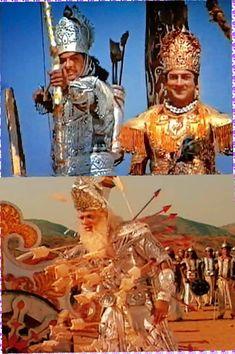 Mythological Characters, The Mahabharata, Vedic Mantras, History Of India, Hare Krishna, Warrior Princess, Guys Be Like, Sword Art, Warfare