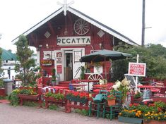 Cafe Regatta, Helsinki: See 1,222 unbiased reviews of Cafe Regatta, rated 4.5 of 5 on TripAdvisor and ranked #3 of 1,607 restaurants in Helsinki.