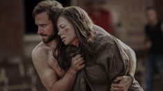 4150x2334 px HDQ Images strangerland image by Winifred Sinclair for : Pocketfullofgrace.com