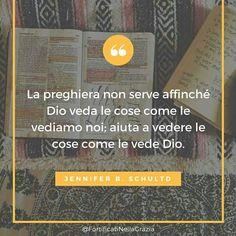 #preghiera #Dio #GrazieGesù #frasicristiane #citazionicristiane #citazioni #parole #devotional #dailydevotion #fortificatinellagrazia