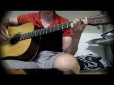 Nơi này có anh Guitar Cover - YouTube