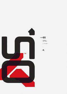 A Style Guide for a Dark Future. Gfx Design, Layout Design, Print Design, Logo Design, Graphic Design Posters, Graphic Design Illustration, Layout Inspiration, Graphic Design Inspiration, Cyberpunk