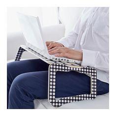 stanton uberstand laptop stand rental ordinateurs. Black Bedroom Furniture Sets. Home Design Ideas