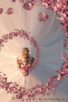 Düğün fotoğrafları hatay www.fototeknik.net