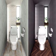 色柄の違いによる比較 - 高山康宏建築デザイン   京都   住宅・店舗デザイン等の建築設計  