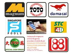 Something you should know about Magnum toto 4D - one of the main suppliers 4D. Magnum toto 4D create new gold opportunities with Jackpot gold