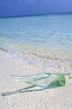 ☼@ The Beach