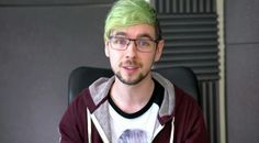 OMG I love his glasses he's even more good looking and I didn't think that was possible