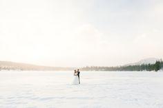 Vinterbryllup - Fotograf Christine Wendelborg Wedding Couples, Weddings, Photography, Outdoor, Photo Illustration, Outdoors, Photograph, Fotografie, Photo Shoot