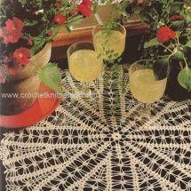 Home Decor Crochet Patterns Part 22 #homedecor #homedecorideas #homedecorcrochet #homedecorcrochetpatterns #homedecorcrochetpatternsfree #homedecoraccessories #chrochet #crochethomedecor #crochet #crochethomedecor #crochetpatterns #crochetpatternsfreedownload
