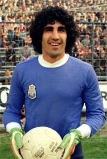 Argentina Football Team, 1974 World Cup, Image Foot, Goalkeeper, Vaporwave, Squad, Gloves, Club, Sports