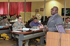 From Service Member to Civilian: Tools for Transition