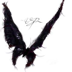 ASP Art   #asp #band #music #goth #gothic #art #digital #butterfly