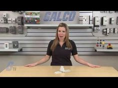 Universal Four Pole SPD from Cooper Industries (Cooper Bussmann division) presented by Katie Rydzewski for #GalcoTV.