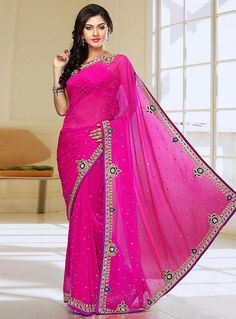 4eab685f24cbcd Online Collection Of Sarees  Catalog ctg-6110