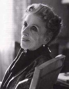 Karen Blixen - Karen von Blixen-Finecke, née Karen Christenze Dinesen, was a Danish author also known by her pen name Isak Dinesen - Author of 'Out of Africa' - Published Karen Blixen, Fly On The Wall, She's A Lady, Out Of Africa, Meryl Streep, African Safari, Famous Women, Book Of Life, People