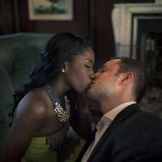 Keep calm and love interracial couples. Interracial Couples, Interracial Dating Sites, Interracial Wedding, Mixed Couples, Couples In Love, Happy Couples, Black Woman White Man, Black Love, Beautiful Love