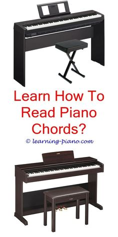 pianobasics learn to b play piano jon bellion 80s film - what is the ideal age to learn piano. learnpianolessons how to learn a piano chords learning a piano run how to start learning piano 99813