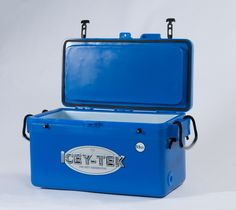 TheBestCooler.com  - 55 Quart Ice Chest / Ice Cooler by Icey-Tek, $294.99 (http://www.thebestcooler.com/55-quart-ice-chest-ice-cooler-by-icey-tek/)