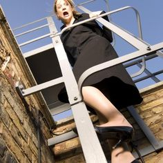 Ladder, Stairs, Ladders, Scale, Staircase Runner, Stairway