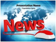 Download our state-of-the-art online news #PPT template. Make a online news PowerPoint presentation quickly and affordably. Get this online news editable ppt template now and get started. This royalty #free #online news #Powerpoint #template allows you to edit text and values on graphs or diagram representations and could be used very effectively for online #news, #digital news and related PowerPoint presentations.