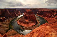 Road Trip USA - Le Grand Tour de L'Ouest - Mytripfab
