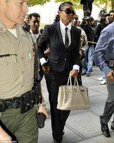 fashion style neck ties
