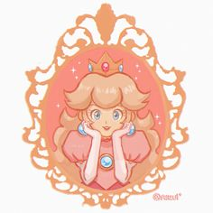 February 22 2020 at Super Mario Peach, Super Mario Princess, Peach Mario, Mario And Princess Peach, Nintendo Princess, Super Mario Art, Princess Daisy, Super Mario World, Cute Princess