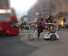 'transportation' by emmanuelvarnas Street Photography, Transportation, Street View