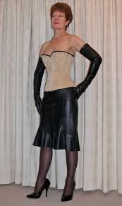 Image result for skirted corsets