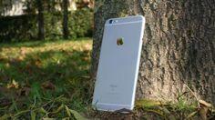 Primele imagini cu iPhone 7 si iPhone 7 Plus au aparut! E prima data cand Apple face asa ceva!
