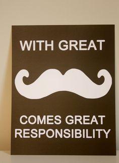 #Movember