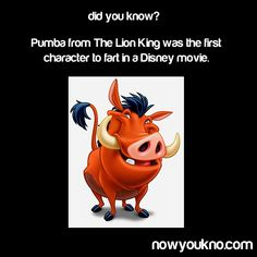 Wild Boar Simba The Lion King Timon And Pumbaa Animated Film PNG - animated film, others, simba, the lion king, timon and pumbaa Le Roi Lion Disney, Walt Disney, Disney Lion King, Disney Pixar, Lion King Timon, Lion King Jr, The Lion King 1994, Disney Sidekicks, Disney Movies