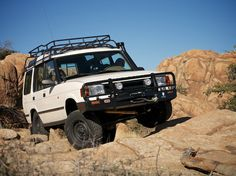 My 1995 Land Rover Discovery 1 Land Rover Discovery 1, Discovery 2, Discovery Channel, Adventure Trailers, Off Road Adventure, Offroad, Lander Rover, Land Rover Off Road, Expedition Vehicle