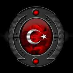 S8 Wallpaper, Ottoman Empire, Flag, Wallpapers, Turkey Country, Science, Flags