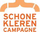 Schone Kleren Campagne blust H&M winkel - Schone Kleren Campagne