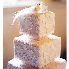 Google Image Result for http://www.youandyourwedding.co.uk/cm/youandyourweddinguk/images/wn/20-zoe-clark-lace-detail-wedding-cake.jpg