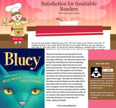 Show your true colors with.Blucy by Julia Dweck Blue Cats, Reading Material, True Colors, My World, New Books, Thankful