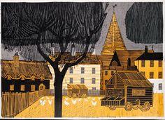 Kentish Village (No.1)