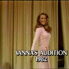 http://gameshows.about.com/od/wheeloffortune/ss/Vanna-White-Through-The-Years.htm Vanna White gallery - she still looks amazing!