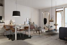 FINN Eiendom - Nye boliger til salgs