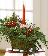 christmas sled decorations diy | sleigh christmas decoration -