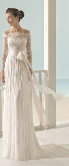 Kleider – Happy Brautmoden