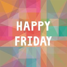 Happy Friday Happy Friday, Happy Tuesday, Happy Weekend, Flipped Classroom, Entertainment, London, Famous Artists, Good Vibes, Corporate Events