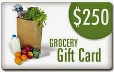 If you're like me you're always trying to cut down that grocery bill. I found this offer for a free grocery gift card and thou. Grocery Haul, Grocery Store, Grocery Home Delivery, Win Free Stuff, Internet Trends, Free Groceries, Simple Signs, Gift Card Giveaway, Free Gift Cards