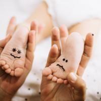 Gajatri Jóga és terápia a Dunakanyarban: 8 fontos dolog, ha a babádnak fáj a hasa - Vác, Verőce, Nagymaros