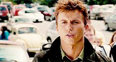 Footloose starring Julianne Hough & Kenny Wormald Footloose 2011, Kenny Wormald, Julianne Hough, Call Backs, Love Movie, Musicals, In This Moment, Dance, Movies