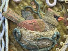 for ARTS SAKE - work by Sally Mavor